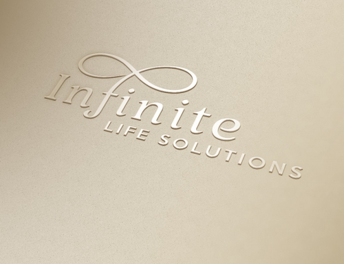 Infinite Life Solutions Logo